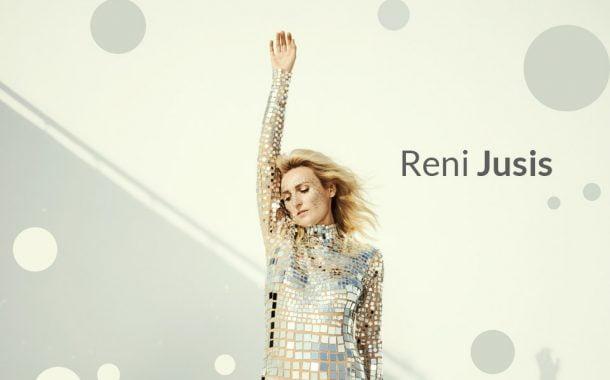 Reni Jusis | koncert