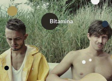 Bitamina, Miętha, Vito Bambino | koncert - Letnie Brzmienia w Hali Parkowej 2021
