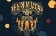 The Rumjacks | koncert