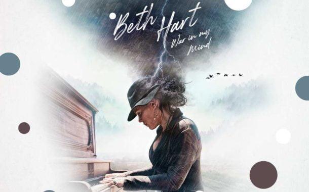 Beth Hart | koncert