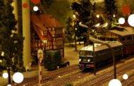 Miniaturowa Polska - magiczny świat wokół kolei