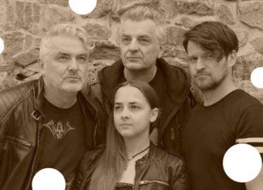 XIII Stoleti | koncert
