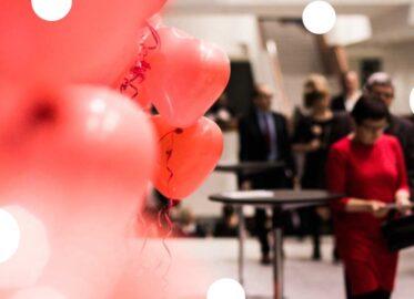 Walentynki w NOSPR | koncert