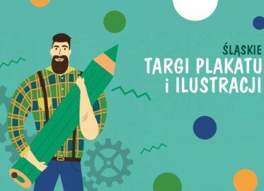 Śląskie Targi Plakatu i Ilustracji
