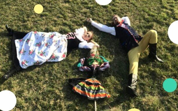 Jak brzmi śląska wiosna? | koncert