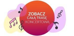 Więcej biletów na SzpiegKulturalny.pl