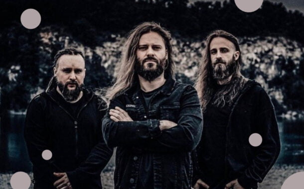 Decapitated | koncert