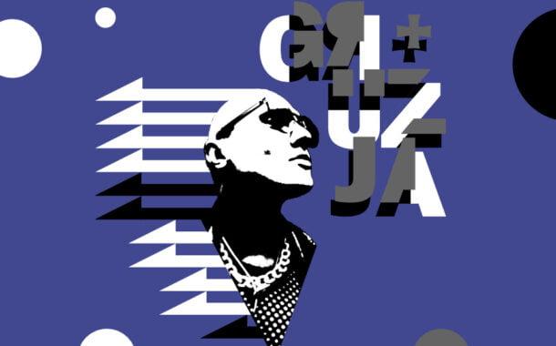 Gruzja | koncert
