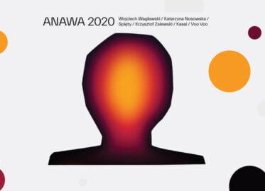 Anawa 2020 | koncert