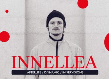 Innellea | koncert
