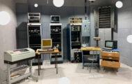 Noc Muzeów 2021 w Muzeum Historii Komputerów i Informatyki