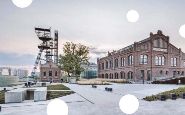 Noc Muzeum 2021 w Muzeum Śląskie