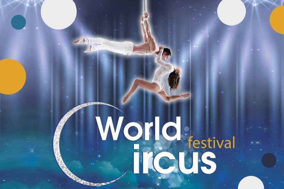 World Circus Festival