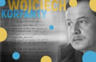 Wojciech Korfanty, Ślązak, Polak, Europejczyk | wystawa