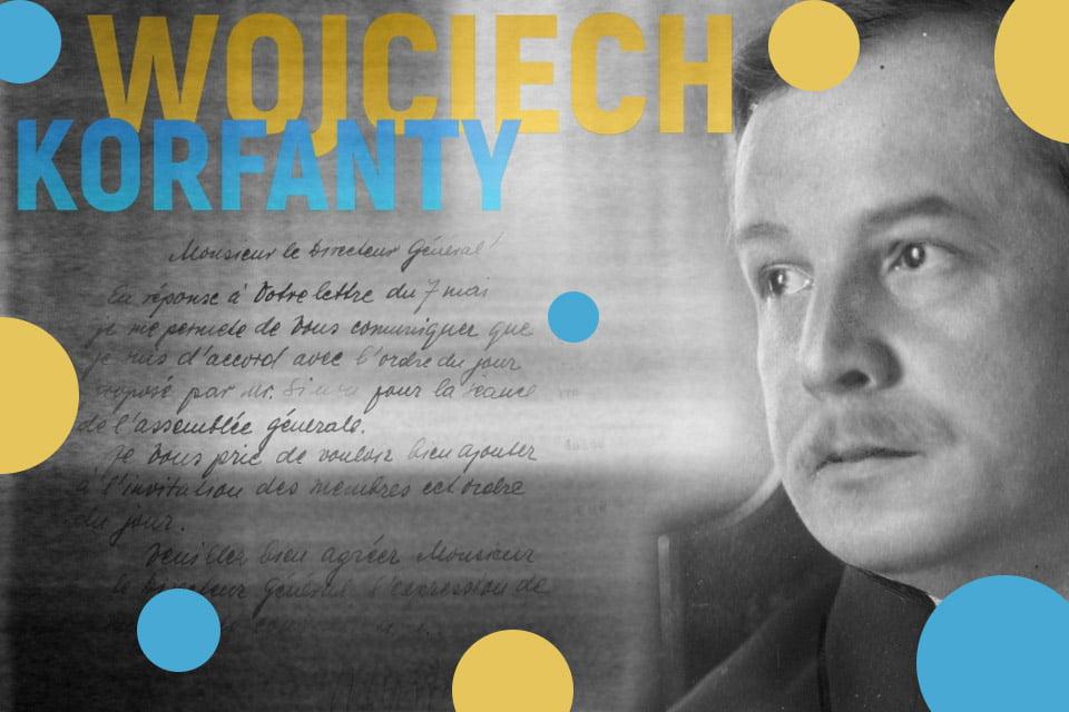 Wojciech Korfanty, Ślązak, Polak, Europejczyk   wystawa