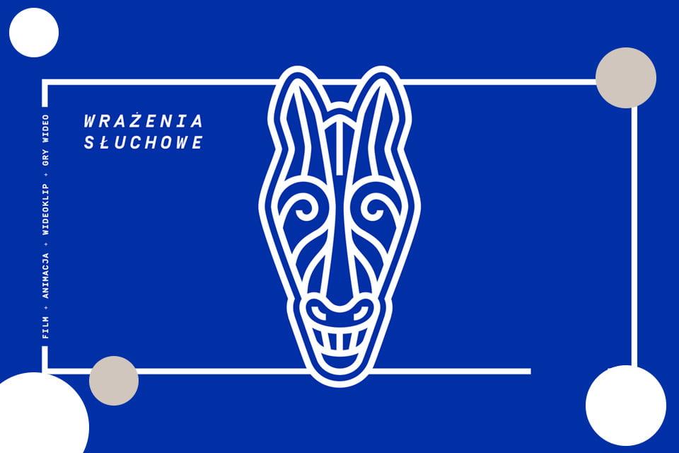 Wrażenia Słuchowe   festiwal