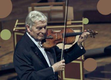 Vivaldi - Morricone | Nadzwyczajny Koncert