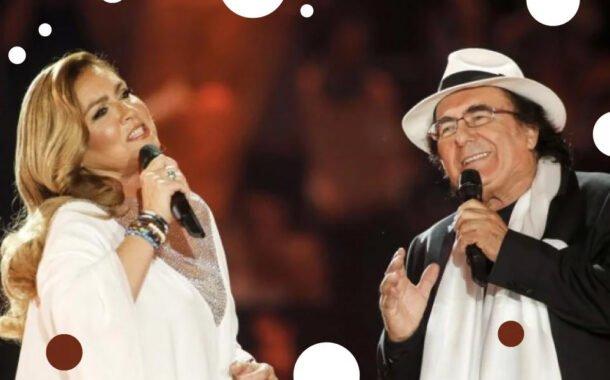 Al Bano i Romina Power | koncert