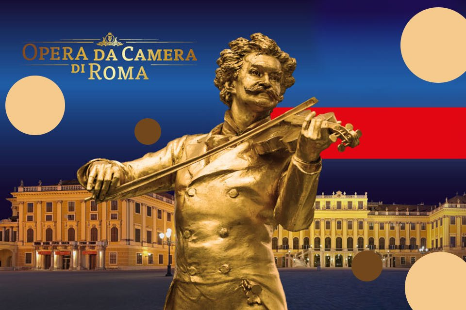 Koncert Wiedeński   koncert